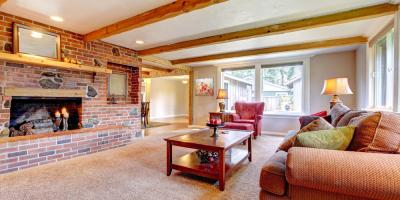 3 Factors to Consider When Choosing Flooring for Your Home, Park Falls, Wisconsin