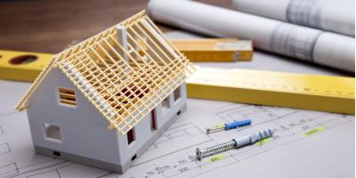Home Improvement Projects: Should You DIY or Hire a Contractor?, West Memphis, Arkansas