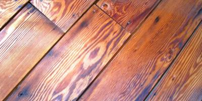 How New Flooring Can Increase Your Home's Resale Value, Honolulu, Hawaii