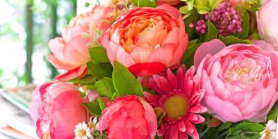 5 Birthday Floral Arrangements Sure to Impress Your Recipient, Coram, Montana