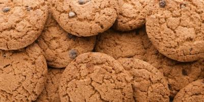How Cookies Improve Company Morale, Covington, Kentucky