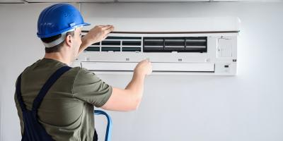 3 Reasons to Have Your Air Conditioning Repair Done in Winter, New Port Richey, Florida
