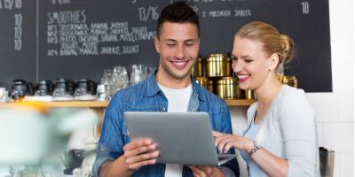 3 Essential Business Skills, Florissant, Missouri