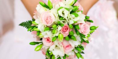 January 2018 Wedding Expo Season Is Upon Us!, Erlanger, Kentucky