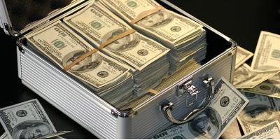 4 Factors a Judge Uses to Determine Misdemeanor & Felony Bail Bonds, San Marcos, Texas