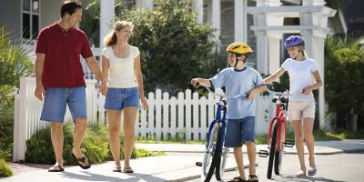 3 Ways to Scope Out a Neighborhood Before Buying a House, Flower Mound, Texas