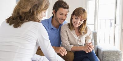 What to Ask Your Real Estate Agent When Viewing a Home, Flower Mound, Texas