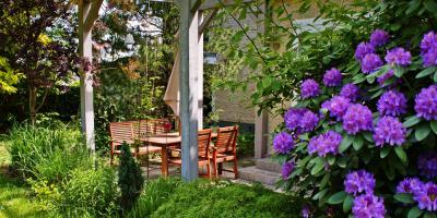 3 Easy Tips for a Beautiful Garden This Season, Texarkana, Texas