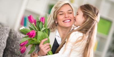 3 Heartwarming Reasons People Send Flowers, Altadena, California