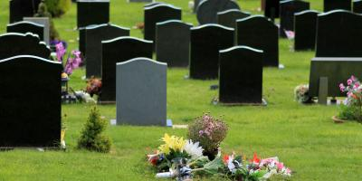 5 Funeral Planning Details to Consider for a Beautiful Service, Irondequoit, New York