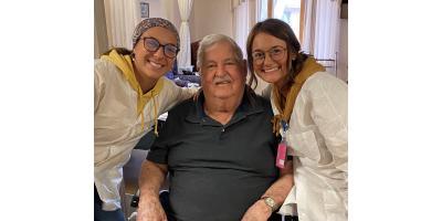 Hillview is Hiring Nurses!, La Crosse, Wisconsin