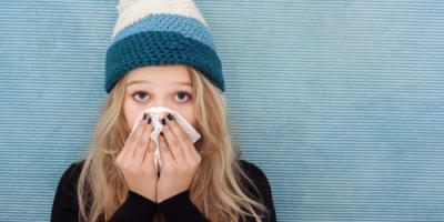 3 Tips to Stay Healthy This Flu Season From a Primary Care Expert, Northwest Harris, Texas