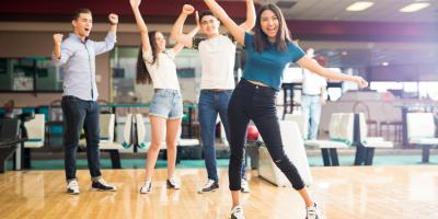 Make 2019 More Fun By Joining Whitestone Lanes' VIP Bowling Club, Queens, New York