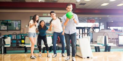 A Guide to Common Bowling Injuries & How to Prevent Them, Queens, New York