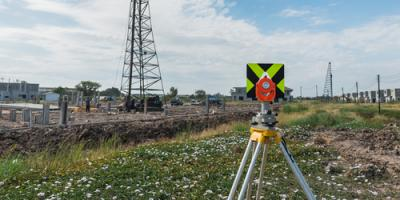 3 Tips From Land Surveyors to Help Buy the Perfect Plot , New Britain, Connecticut