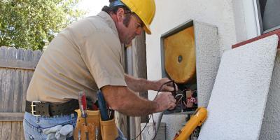 5 Reasons to Invest in Regular HVAC Maintenance, Stayton, Oregon