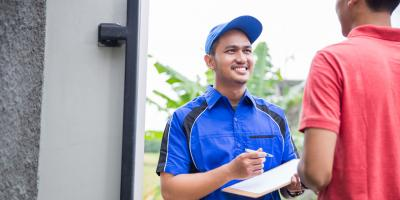 5 Tips for Hiring an HVAC Contractor , Foley, Alabama