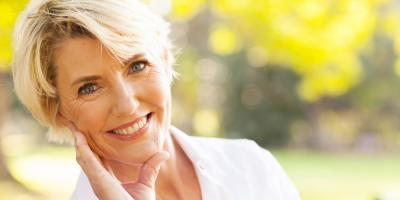 5 Facts You Should Know About Menopause, Foley, Alabama
