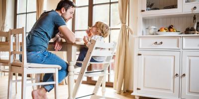 3 Ways HVAC Systems Can Help With Allergies, Foley, Alabama