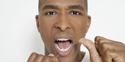 Effective Dental Care Techniques: How to Brush and Floss With Purpose, Foley, Alabama