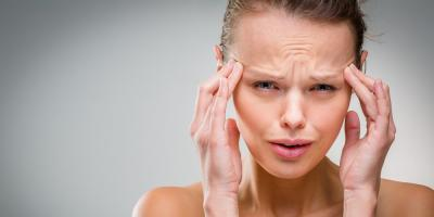 The Most Common Signs & Symptoms of an Eye Infection, Foley, Alabama