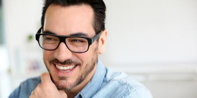 FAQ About Dental Veneers, Foley, Alabama