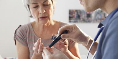 4 Frequently Asked Questions About Diabetic Neuropathy, Manhattan, New York