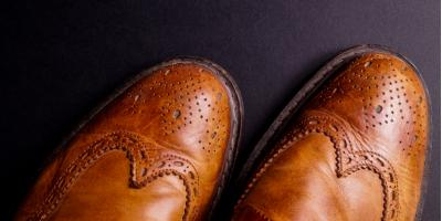 O'Fallon Foot Doctor Shares a Guide to Custom Shoe Inserts, Dardenne Prairie, Missouri