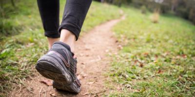 3 Ways to Improve Your Balance if You Have Foot Problems, Wyoming, Ohio
