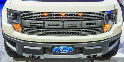 4 Tips for Choosing the Right Ford Truck, Lowville, New York