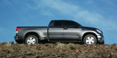 Ford Dealership Explains 3 Key Benefits of Aluminum Trucks, Enterprise, Alabama