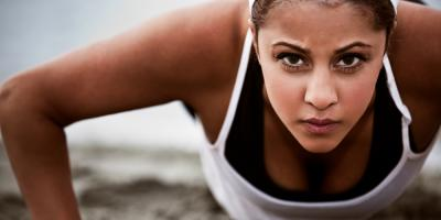 Local OB-GYN Explains How to Reduce Your Risk of Breast Cancer, Queens, New York