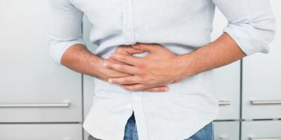What Conditions Does a Gastroenterologist Treat?, Queens, New York