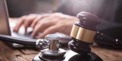 What You Should Do if You Think You're the Victim of Medical Malpractice, Fort Dodge, Iowa
