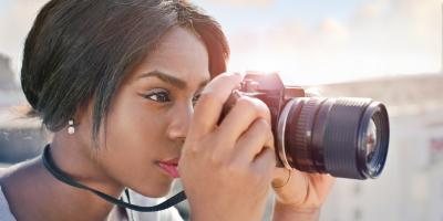 A Guide to Camera Lens Calibration, Covington, Kentucky