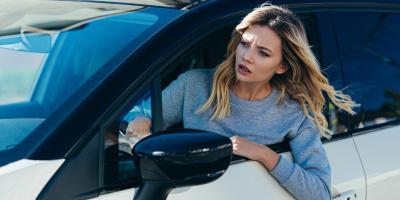 What Noises Indicate Car Problems?, Covington, Kentucky