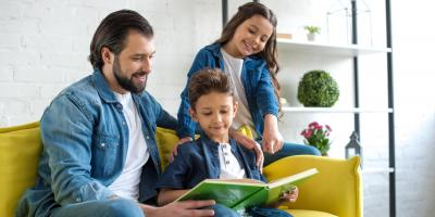 Why Air Duct Cleaning Is Good for Your Health & Wallet, Fort Worth, Texas