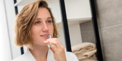 How to Properly Care for Veneers, Fort Wright, Kentucky