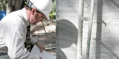 3 Causes of Home Foundation Damage, St. Charles, Missouri