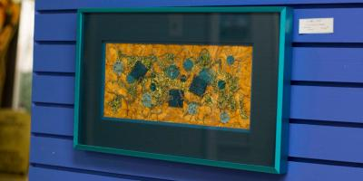 3 Tips for Choosing the Mat Color for Picture Framing, Anchorage, Alaska