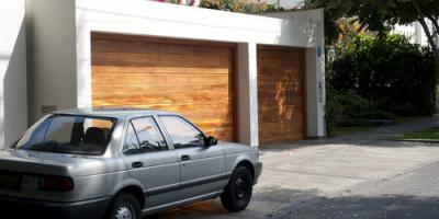 3 Qualities Every Exceptional Garage Door Repair Company Should Possess, Jessup, Maryland
