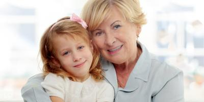 4 Tips for Bringing Your Kids to Visit Your Parents in Assisted Living, Freedom, Wisconsin