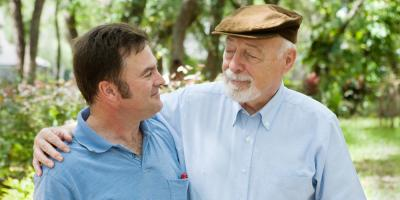 3 Reasons Companionship is Essential to Senior Care, Freedom, Wisconsin