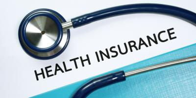 Understanding Cancer & Chronic Illness Policies: Insights From a Medicare Broker, Freehold, New Jersey
