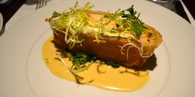 How to Cook Fresh Frozen Halibut & Salmon From Anchorage's Seafood Experts, Anchorage, Alaska