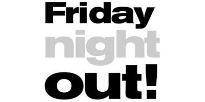 BLOWOUT 8:00pm to 12:00am Tonight.... ONLY $20!, North Hempstead, New York