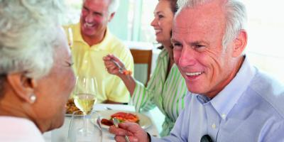 Prevent Hearing Loss, Alzheimer's & Dementia With Hearing Aids, Honolulu, Hawaii