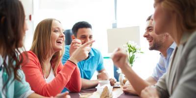 5 Post-Braces Care Tips, Elberta, Alabama