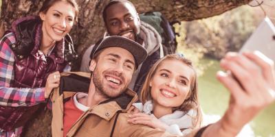3 Benefits of Teeth Whitening, Morning Star, North Carolina
