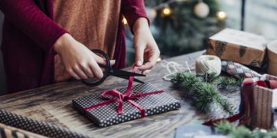Top 3 Gifts to Give Your Loved Ones This Holiday Season, Fairport, New York
